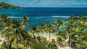 Kempinski Seychelles Resort, fotka 7