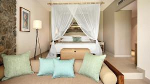 Kempinski Seychelles Resort, fotka 8