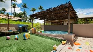 Kempinski Seychelles Resort, fotka 10