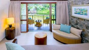 Kempinski Seychelles Resort, fotka 11