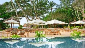 Kempinski Seychelles Resort, fotka 19