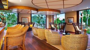 Kempinski Seychelles Resort, fotka 20