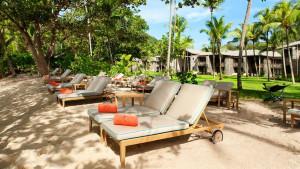 Kempinski Seychelles Resort, fotka 22