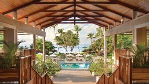 Kempinski Seychelles Resort, fotka 23
