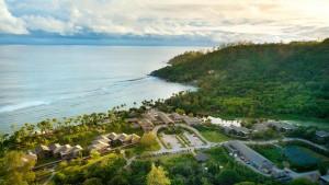 Kempinski Seychelles Resort, fotka 25