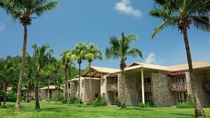 Kempinski Seychelles Resort, fotka 27