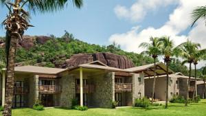 Kempinski Seychelles Resort, fotka 28