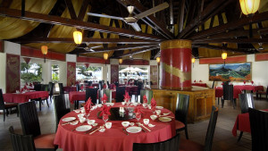 Berjaya Beau Vallon Bay Resort & Casino, fotka 0