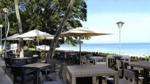 Berjaya Beau Vallon Bay Resort & Casino, fotka 2