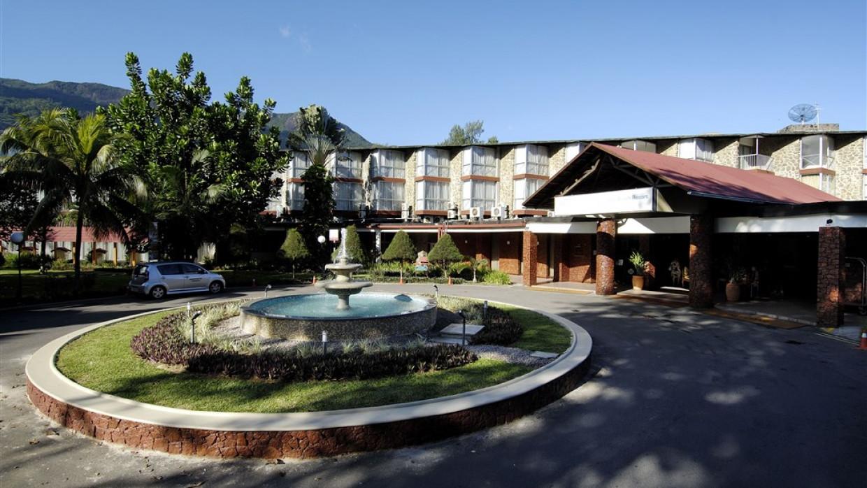 Berjaya Beau Vallon Bay Resort & Casino, fotka 6