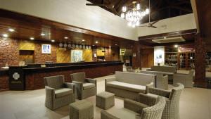 Berjaya Beau Vallon Bay Resort & Casino, fotka 7