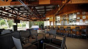 Berjaya Beau Vallon Bay Resort & Casino, fotka 8
