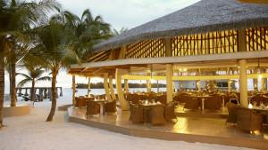 Kihaa Maldives, fotka 25
