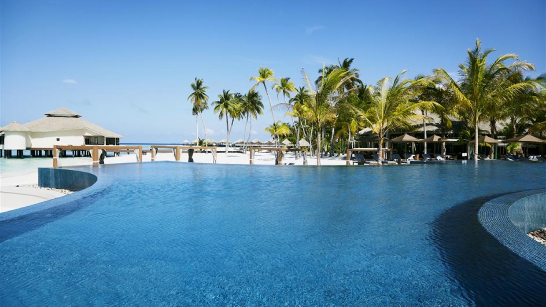 Kihaa Maldives, fotka 26