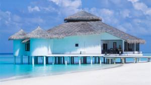 Kihaa Maldives, fotka 28