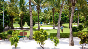 Kuredu Island Resort, fotka 11