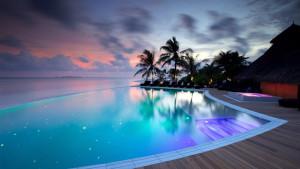 Kuredu Island Resort, fotka 16