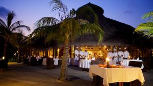 Kuredu Island Resort, fotka 17