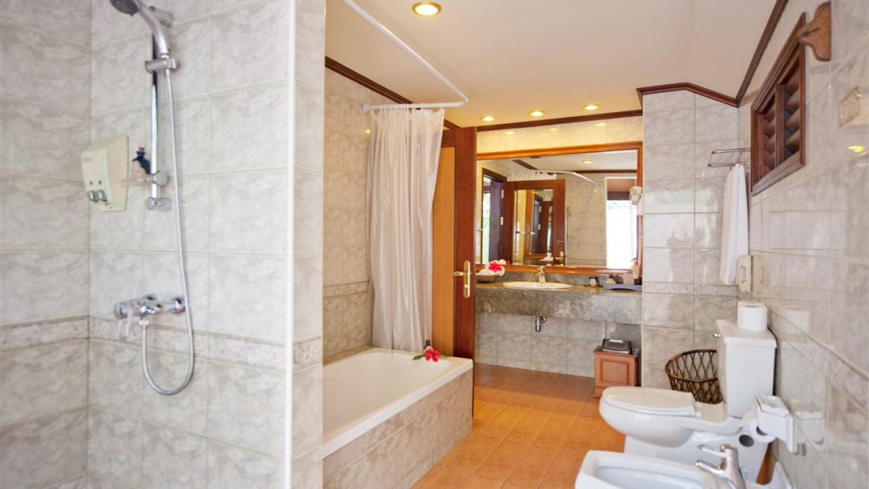Royal Island Resort & SPA, fotka 2