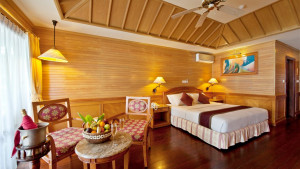 Royal Island Resort & SPA, fotka 3
