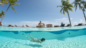 Royal Island Resort & SPA, fotka 7
