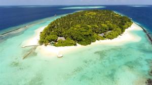 Royal Island Resort & SPA, fotka 8