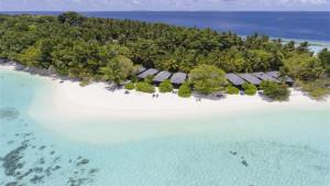 Royal Island Resort & SPA, fotka 11