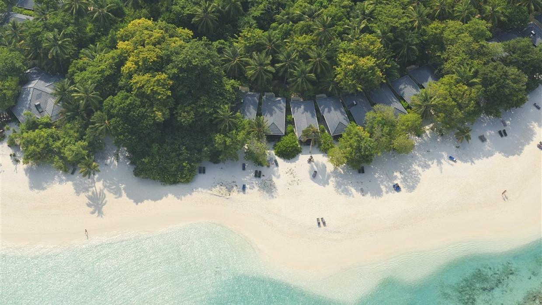 Royal Island Resort & SPA, fotka 13