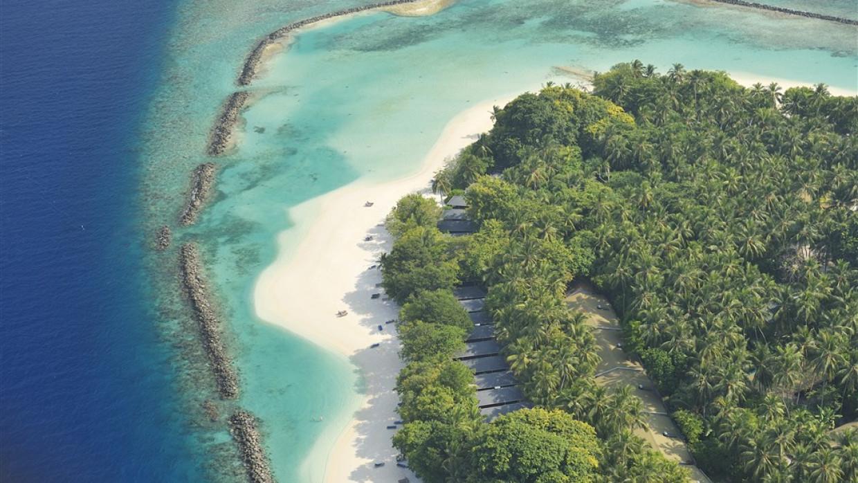 Royal Island Resort & SPA, fotka 16