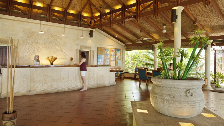 Royal Island Resort & SPA, fotka 19