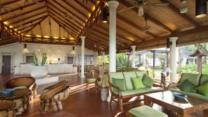 Royal Island Resort & SPA, fotka 20