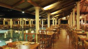 Royal Island Resort & SPA, fotka 22