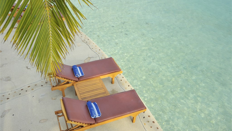 Royal Island Resort & SPA, fotka 24