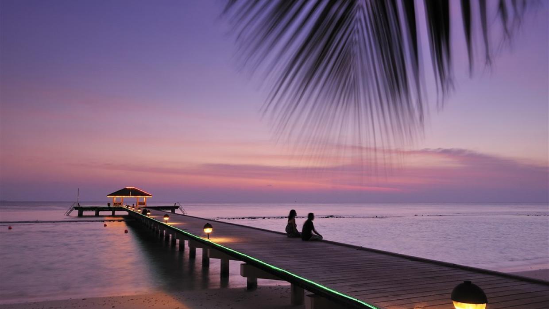 Royal Island Resort & SPA, fotka 25