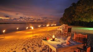 Royal Island Resort & SPA, fotka 27
