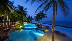 Royal Island Resort & SPA, fotka 28