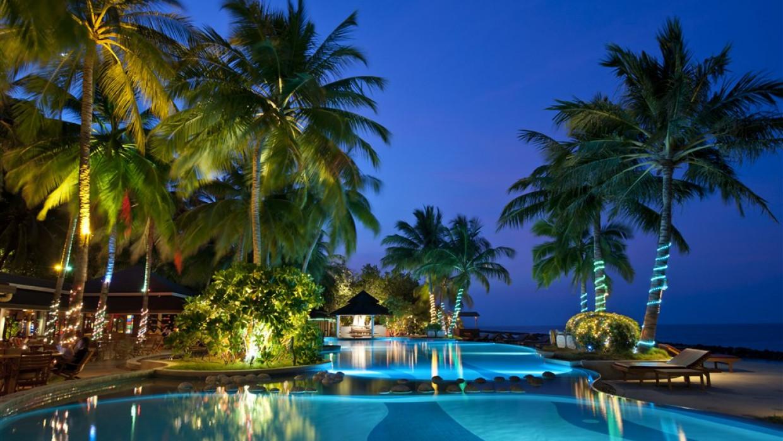Royal Island Resort & SPA, fotka 29