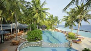Royal Island Resort & SPA, fotka 31