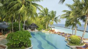 Royal Island Resort & SPA, fotka 32