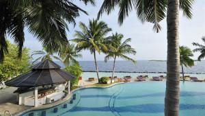 Royal Island Resort & SPA, fotka 34
