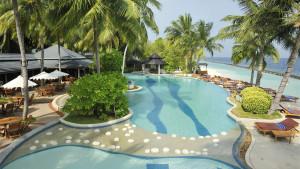 Royal Island Resort & SPA, fotka 35