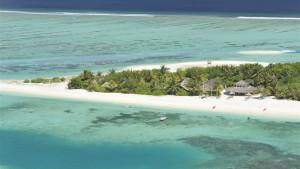 Paradise Island, fotka 7