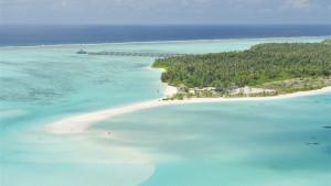 Sun Island, fotka 9