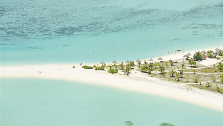 Sun Island, fotka 10
