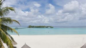 Sun Island, fotka 16