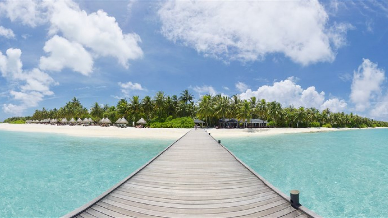 Sun Island, fotka 18