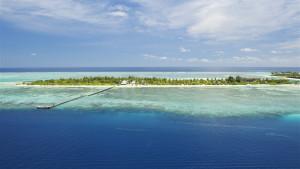 Fun Island, fotka 0