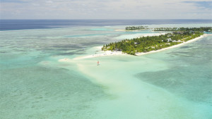 Fun Island, fotka 1
