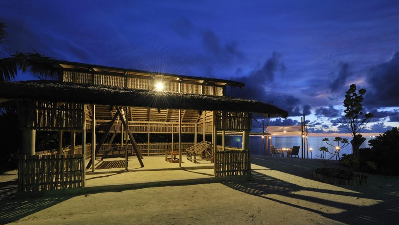 Fun Island, fotka 6