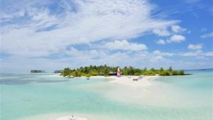 Fun Island, fotka 12